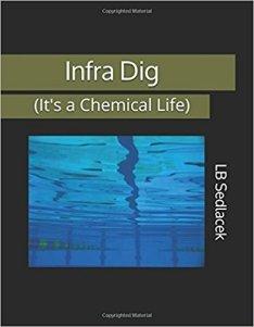 infradigbook