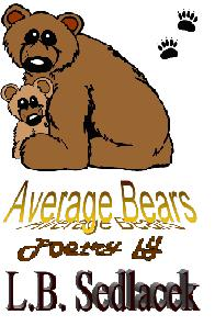 Average Bears