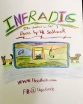 Infradig