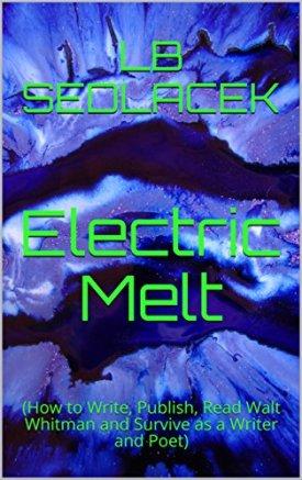 electric melt