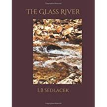 the glass river 2018